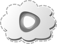 Webcomm Cloud Hosting