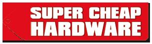 logo-super-cheap-hardware.png